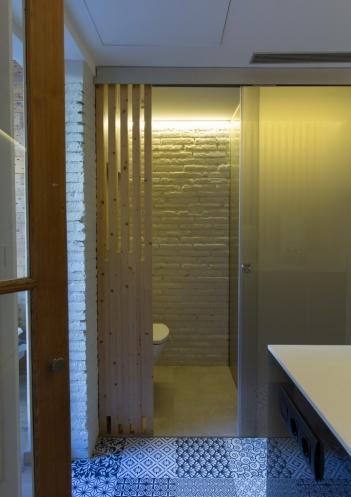 CREAPROJECTS. Homedesign. Diseñamos el espacio que quieres vivir. Interiorismo, distribución, Amueblamiento y Decoración. Reformas integrales