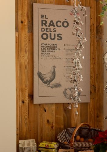 creaprojects, carnicería, retail, diagnóstico, consulting, evolución, Grau Vila, Savima, carnicería, charcutería, tradicional, autoservicio, mostrador, diseño, implantación, punto de venta, lluminación, mobiliario, comunicación, visual merchandising, experiencia de compra, branding, naming, p