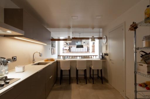 creaprojects, proyectos, reforma, reforma vivienda, reforma integral, diseño, cocinas, cocina, baño, baños, distribución, mobiliario, iluminación, 3D, obras, dirección de obra