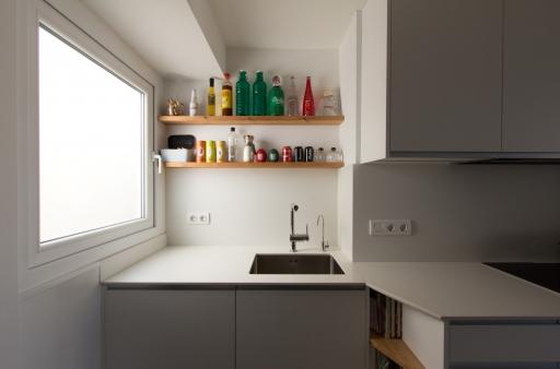 creaprojects, projectes, reforma, reforma habitatge, reforma integral, disseny, cuines, cuina, bany, banys, distribució, mobiliari, il·luminació, 3D, obres, direcció d'obra